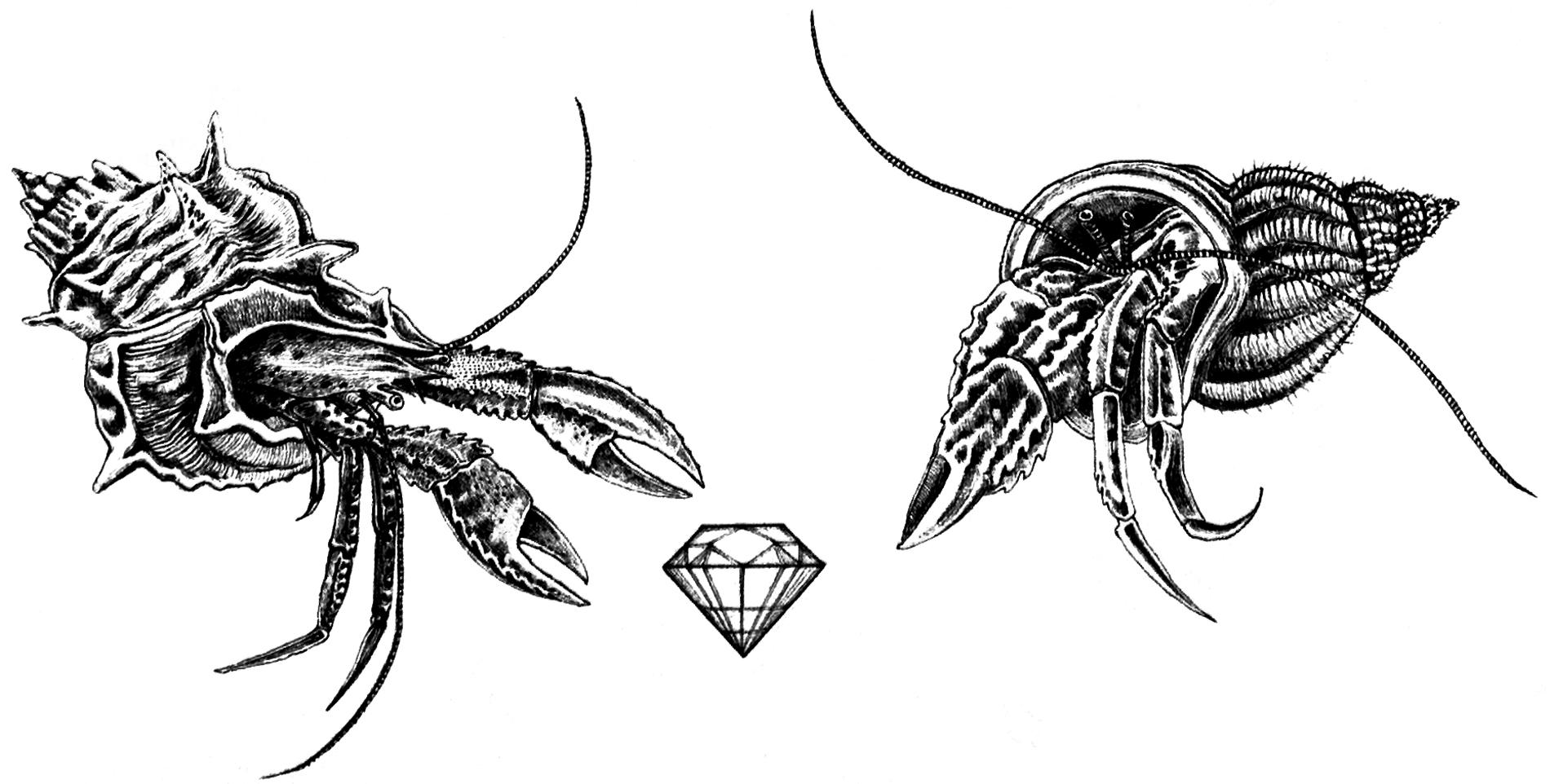 particolare-diamanteWEB